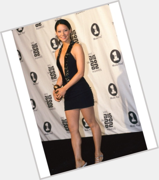 Lucy Liu full body 7.jpg