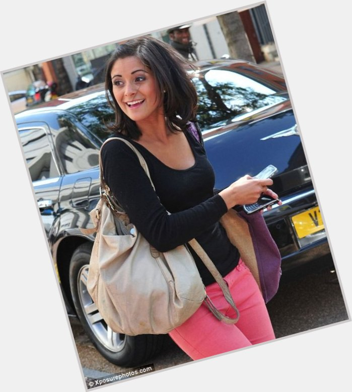 Lucy Verasamy Official Site For Woman Crush Wednesday Wcw