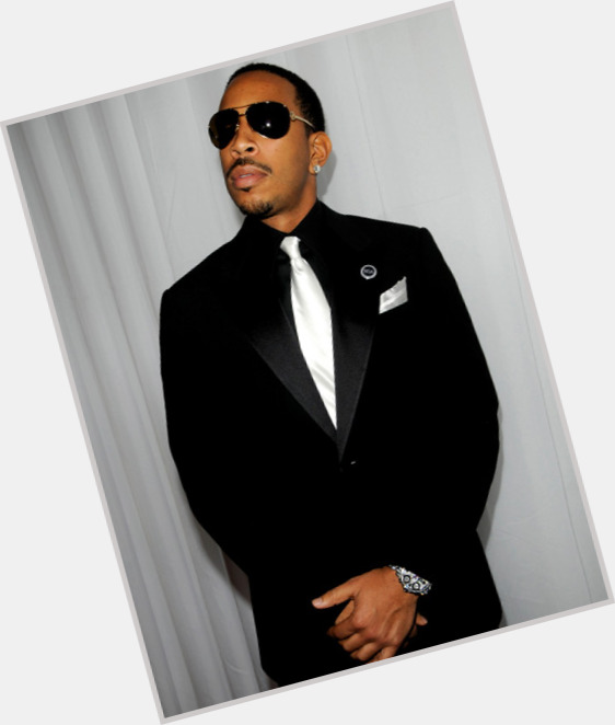 Ludacris exclusive 3.jpg