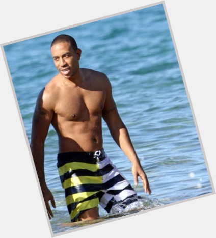 Ludacris exclusive 9.jpg