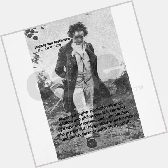 Ludwig Van Beethoven dating 3.jpg