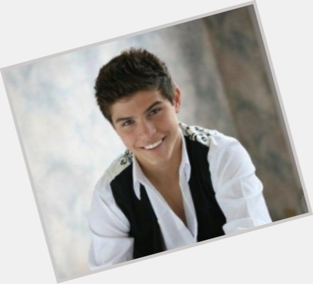 Luke Bilyk full body 9.jpg