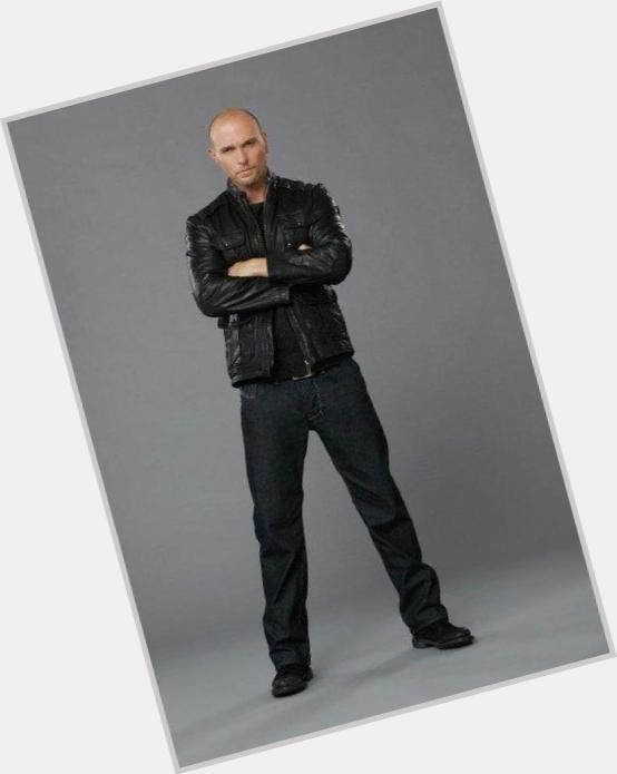 Luke Goss exclusive hot pic 10.jpg