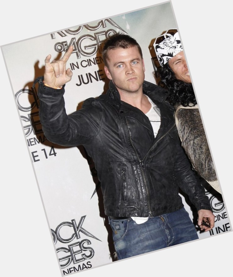 Luke Hemsworth dating 5.jpg