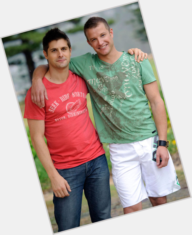 saint jacob middle eastern single men Signup free & meet 1000s of sexy east st louis, illinois singles on bookofmatchescom™  show men only | show women  saint jacob dating englemann singles.