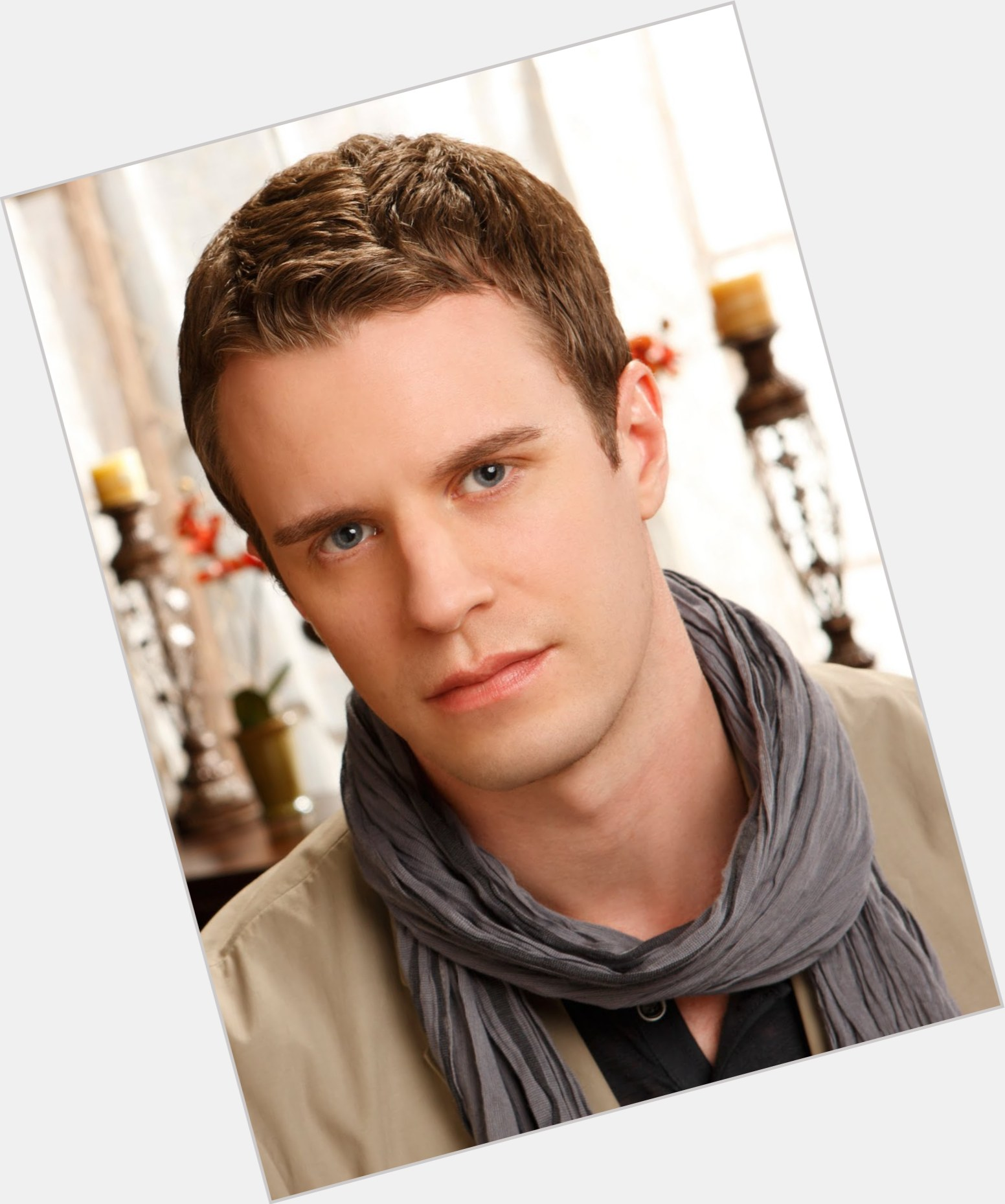 luke gay dating site Is he bisexual or gay  who is luke kleintank dating how tall is luke kleintank how old is luke kleintank hottest male celebs #mancrushmonday gerard pique.