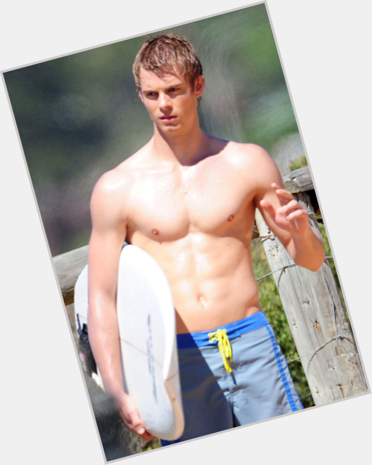 Luke Mitchell full body 10.jpg