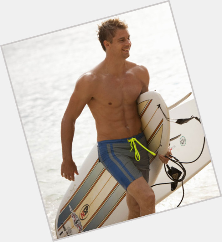 Luke Mitchell full body 8.jpg