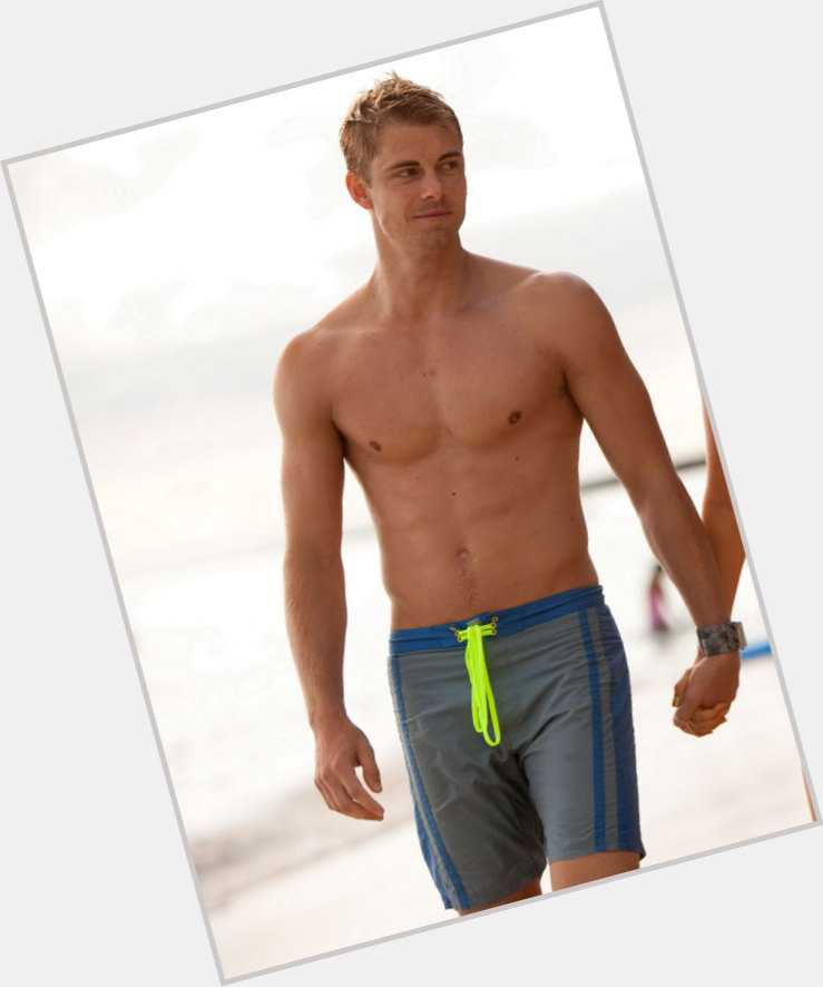 Luke Mitchell full body 9.jpg