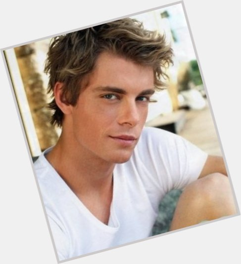 Luke Mitchell new hairstyles 6.jpg