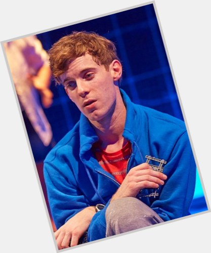 Luke Treadaway new pic 8.jpg