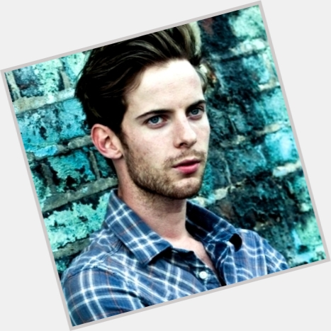 Luke Treadaway young 11.jpg