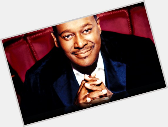 Luther Vandross young 0.jpg