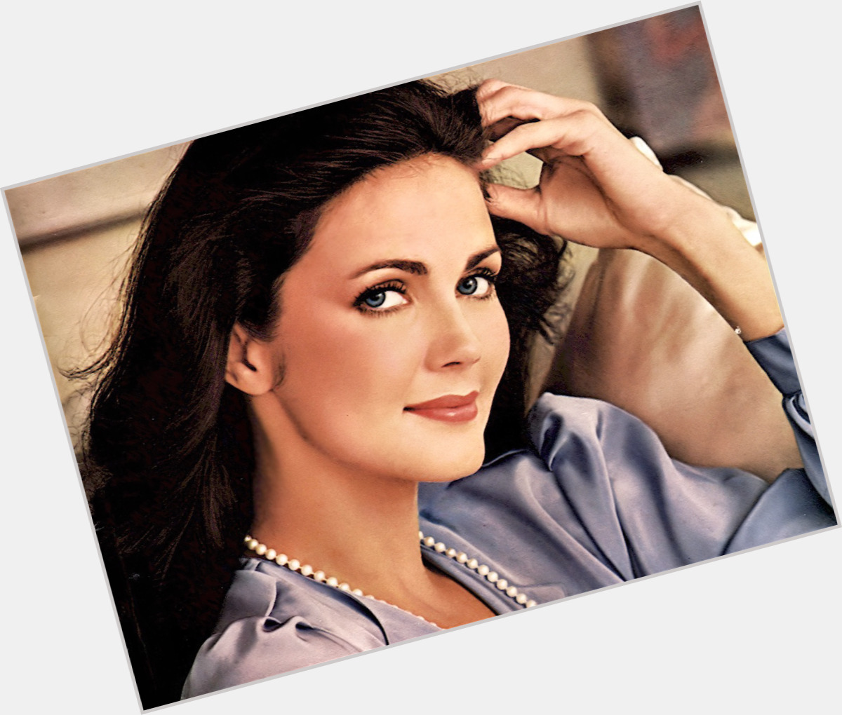Lynda Carter body 8.jpg