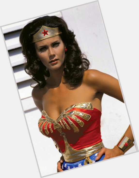 Lynda Carter full body 0.jpg