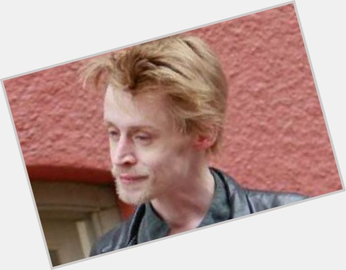 Macaulay Culkin body 8.jpg