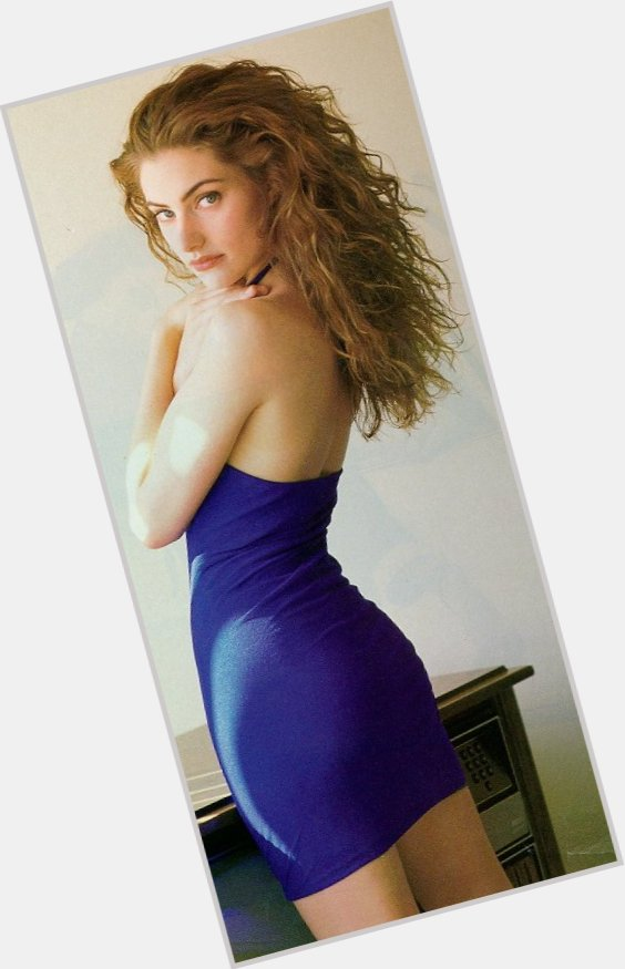 Madchen Amick new hairstyles 7.jpg