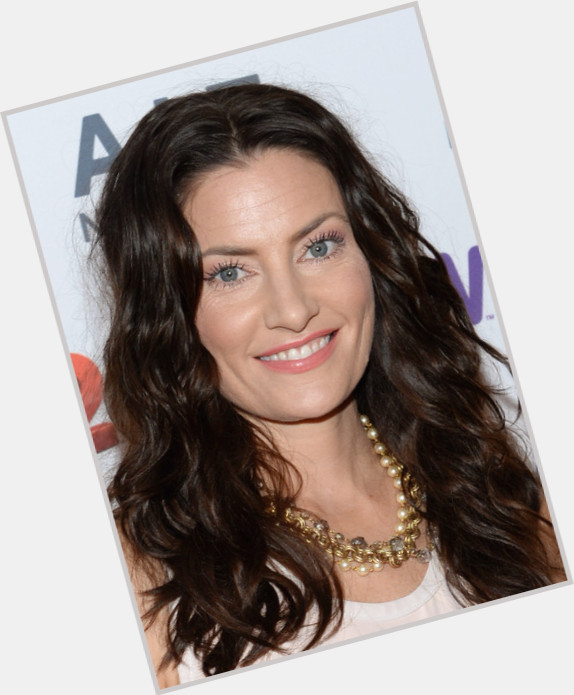 Madchen Amick new pic 1.jpg