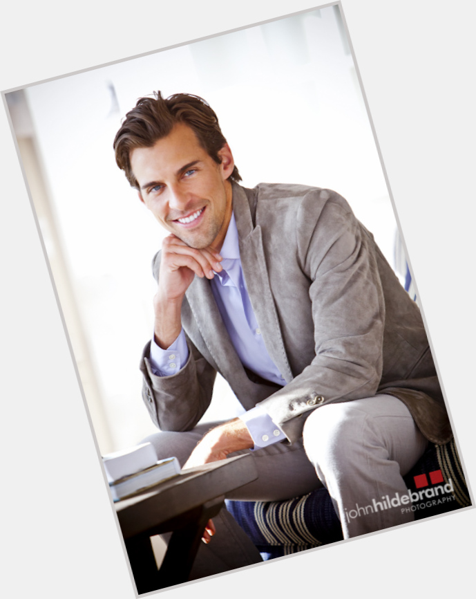 from Valentin madison hildebrand making out gay