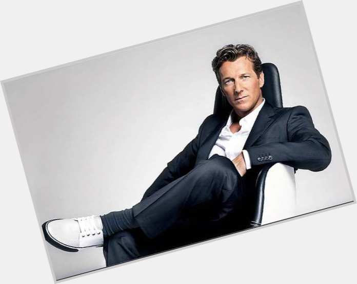 Magnus Scheving dating 7.jpg
