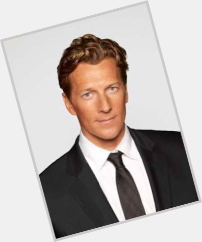 Magnus Scheving full body 8.jpg
