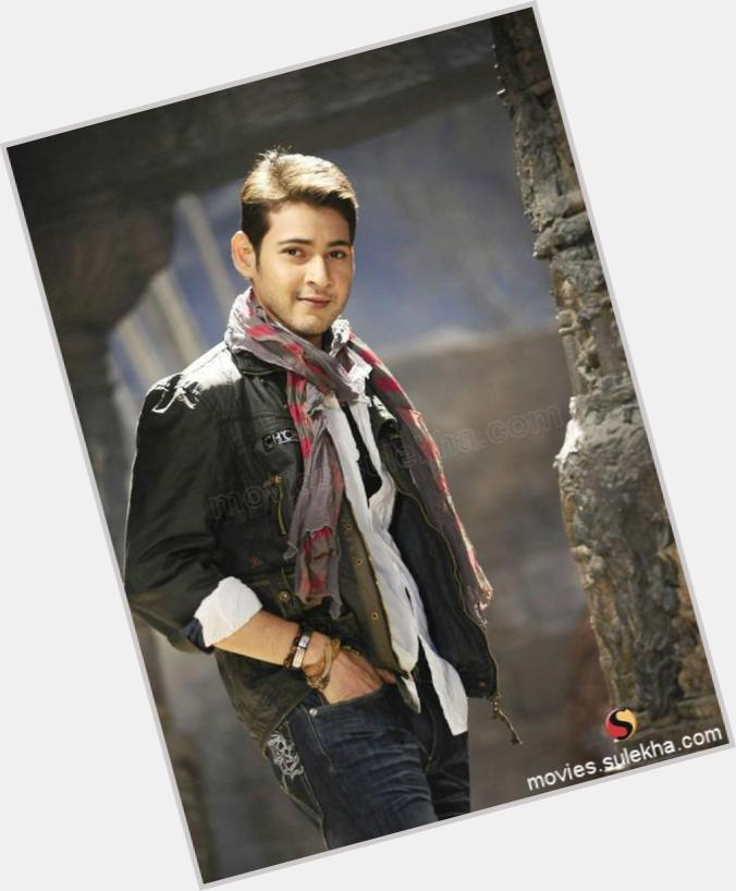 Mahesh Babu dating 5.jpg