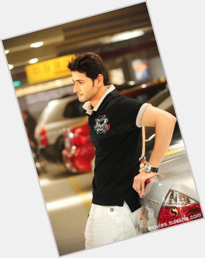 Mahesh Babu exclusive hot pic 4.jpg