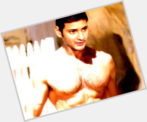 Mahesh Babu exclusive hot pic 6.jpg