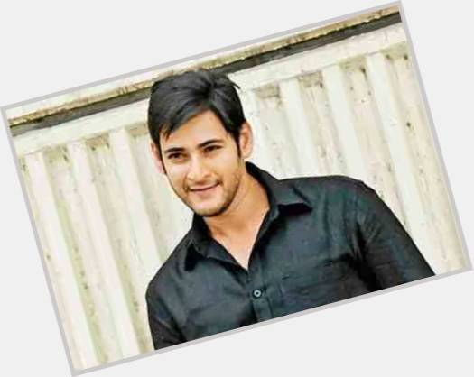 Mahesh Babu full body 8.jpg