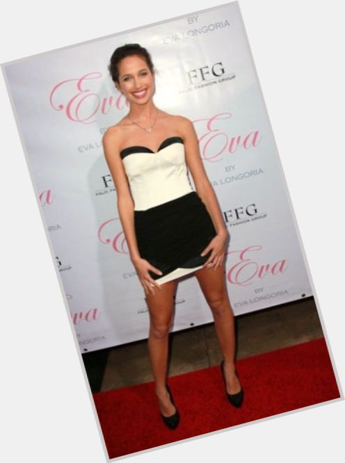 Maiara Walsh | Official Site for Woman Crush Wednesday #WCW