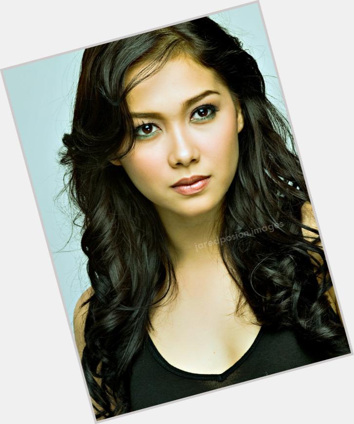 Maja Salvador | Sexy and Lovely Filipina Actress | Indian