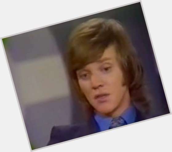 malcolm mcdowell images mcdowall - photo #38