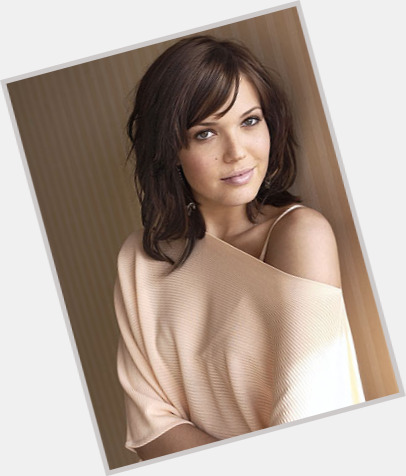 Mandy Moore celebrity 0.jpg