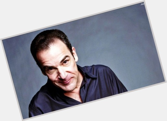 Mandy Patinkin dating 11.jpg