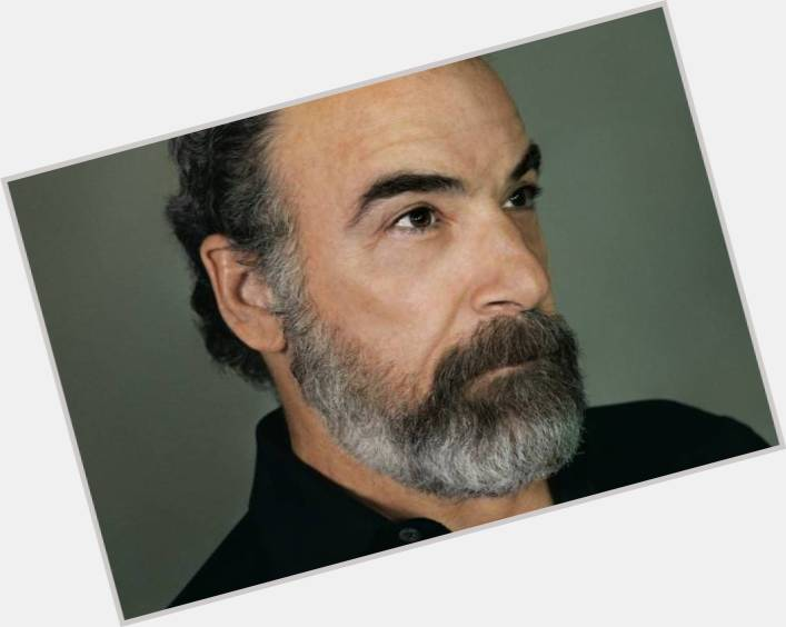 Mandy Patinkin full body 7.jpg