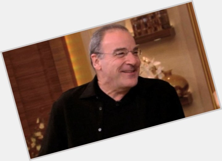Mandy Patinkin new pic 10.jpg