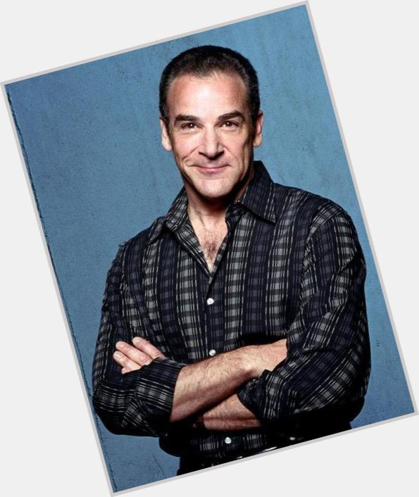 Mandy Patinkin new pic 4.jpg