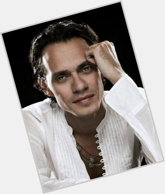 Marc Anthony new pic 1.jpg
