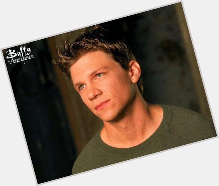 Marc Blucas exclusive hot pic 4.jpg