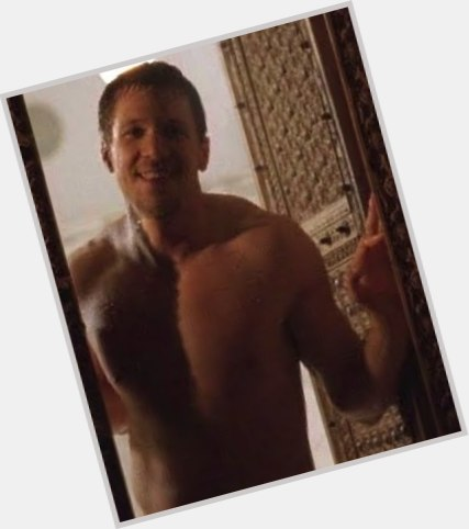 Marc Blucas full body 11.jpg