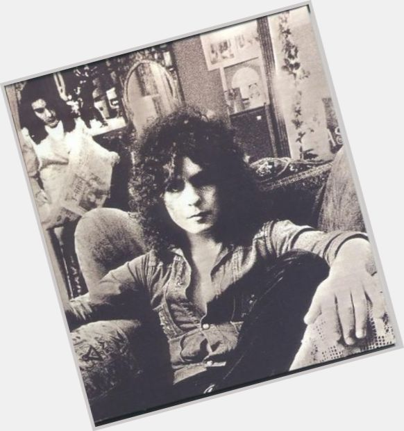 Marc Bolan new pic 7.jpg