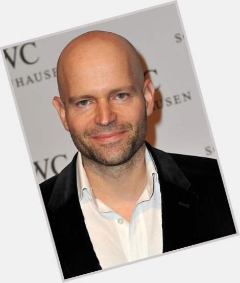 "Marc Forster Photos - Premiere of ""Monster's Ball"" - Zimbio"