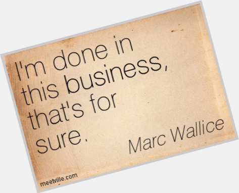 Marc Wallice new pic 5.jpg