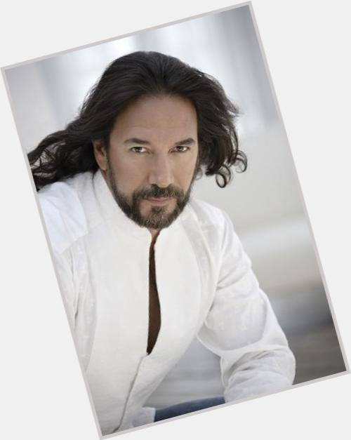 Marco Antonio Solis Official Site For Man Crush Monday