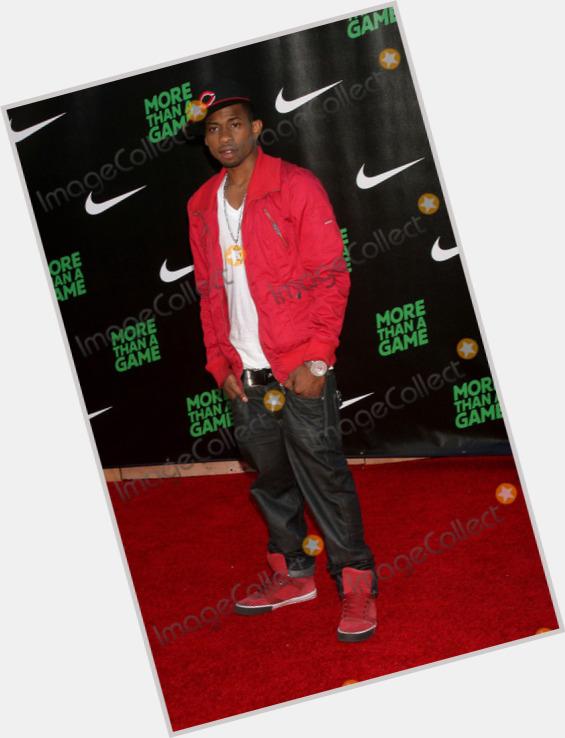 Sexiest black Men-rappers,singers,actors,athletes