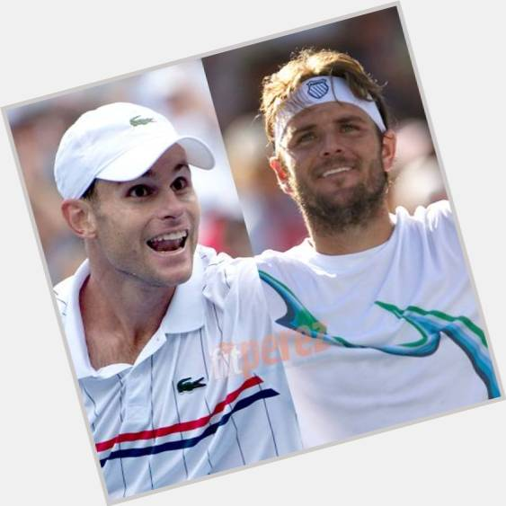 Mardy Fish dating 11.jpg