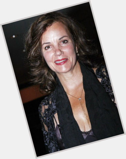 Margaret Colin | Official Site for Woman Crush Wednesday #WCW Katie Holmes Married