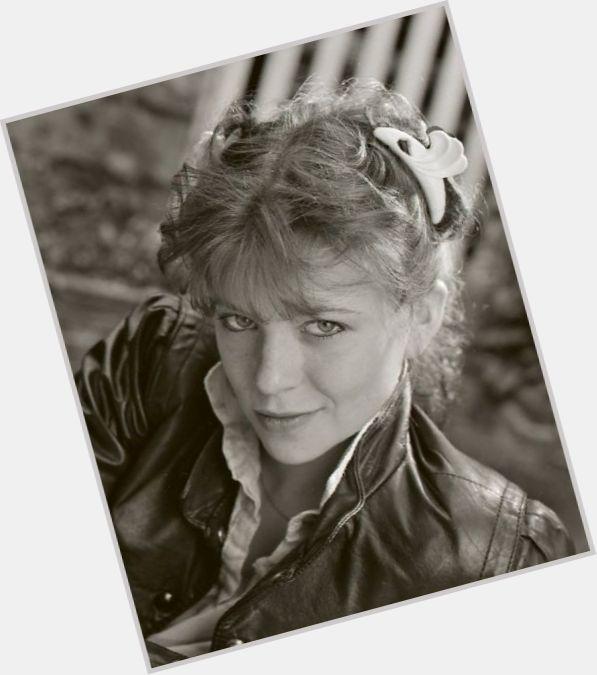 Margaret Langrick Nude Photos 92