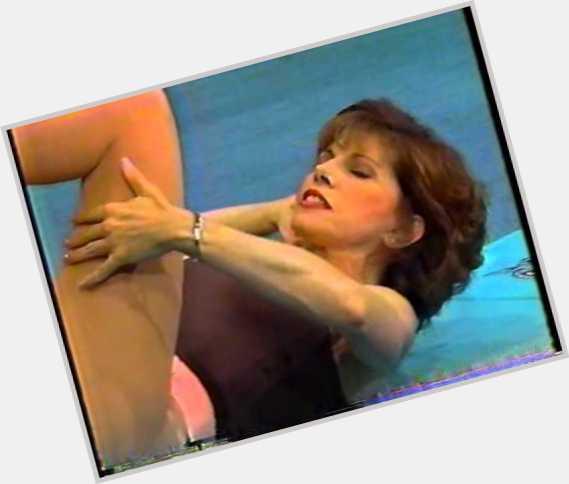 gemma arterton porno fotos
