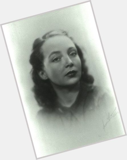 remains to be seen essays on marguerite duras Ars amandi: the erotic of extremes in thomas mann and marguerite duras€ marguerite duras - deutsche digitale bibliothek mar 3, 1996  remains to be seen: essays on marguerite duras.